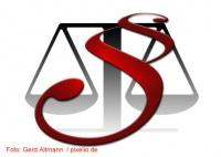 Im Auftrag des Gerichts-