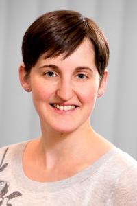 Nina Moser-