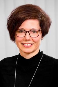 Sylvia Schmuck-