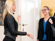 Ihr Partner in Notariatsfragen
